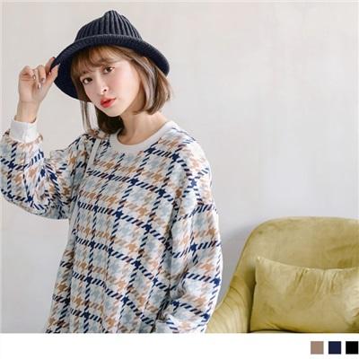 1012新品【特價款】素色針織圓帽