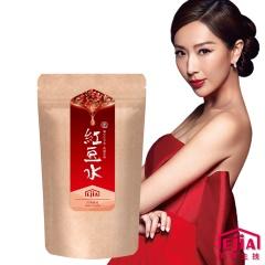 纖Q系列 【方便隨身包-紅豆水】 女人每個月的好朋友