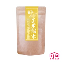 纖Q系列【玉米鬚水】