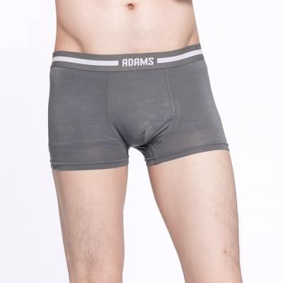 蒂巴蕾- 亞當斯男針織THEBIGTHING平口褲