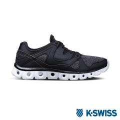 K-Swiss Tubes X Trainer H CMF輕量訓練鞋-女