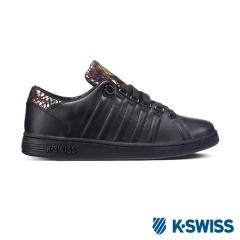 K-Swiss Lozan III TT Reptile Glam休閒運動鞋-女