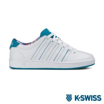 K-Swiss Court Pro II SP CMF休閒運動鞋-女