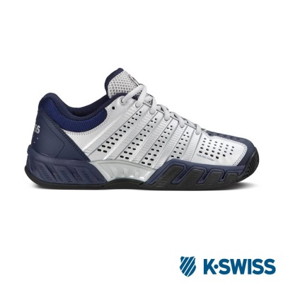 K-Swiss Bigshot Light 2.5 50th運動鞋-男