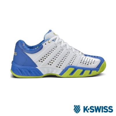 K-Swiss Bigshot Light 2.5 50th運動鞋-女