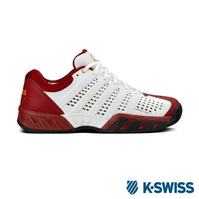 K-Swiss Bigshot Light 2.5 50th全方位運動鞋-男