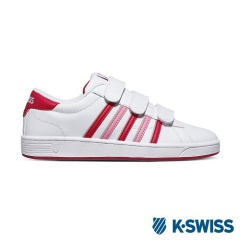 K-Swiss Hoke 3-Strap SP CMF休閒運動鞋-女